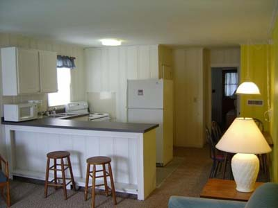 Hitch Apartments Ocean City Maryland