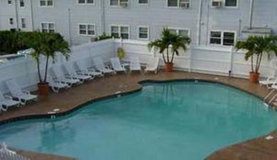 Vacation Rentals In Ocean City Md That Allow Pets