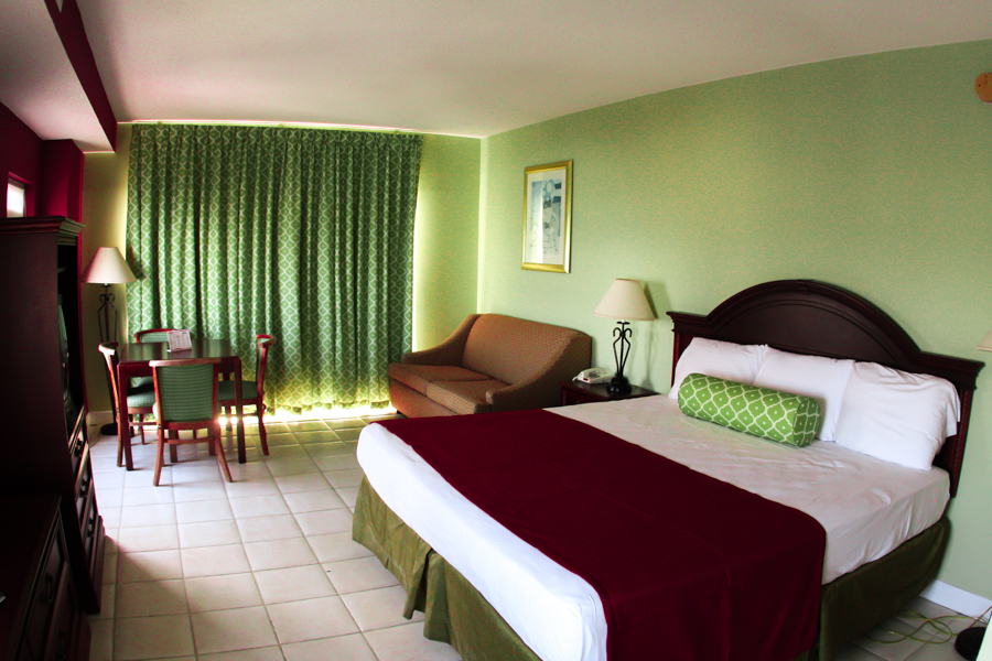 Hotel Search Categories Ocean City Md Maryland